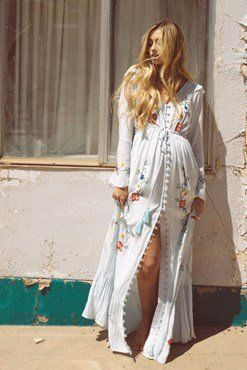 87263fab02 Shop All Maternity   Nursing  Bohemian Maternity Clothes