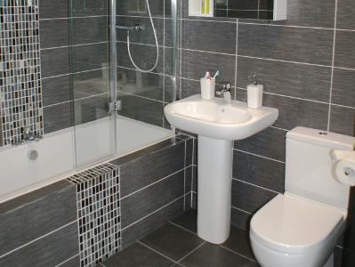 Image Of Our Peterborough Bathroom Showroom Bathrooms By Premier - Showroom for bathroom