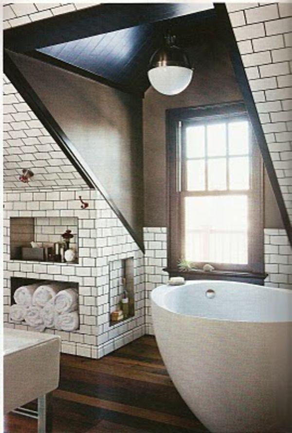 43 praktische und coole Badezimmer Organisation Ideen | Bad ...