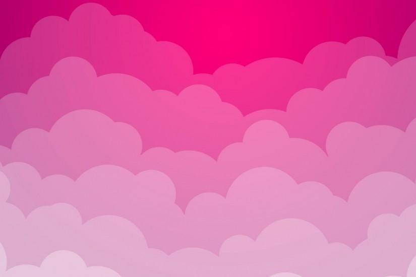 2048x1152 Wallpaper for YouTube Imagem de fundo de