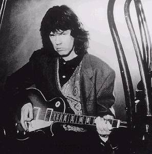 Still Got The Blues By Gary Moore Guitar Alliance Celtic Music Musician Photography Gary