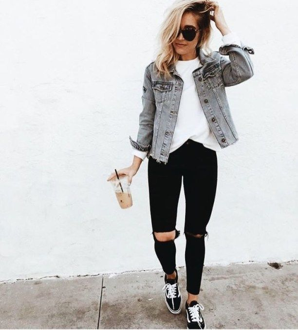 Photo of Women's clothing ideas that are fabulous…. 203380 #womensfashioncenter #woman …