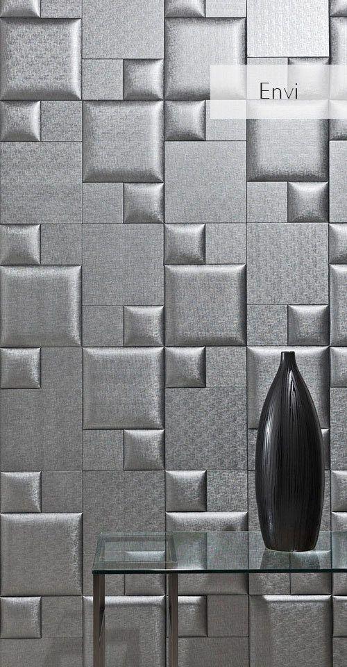 Pin de Angélica Pérez en Paredes 3D y texturas Pinterest Textura