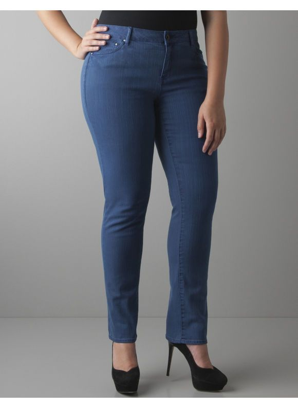 1000  images about Size Plus Jeans on Pinterest | Jeggings, Skinny ...