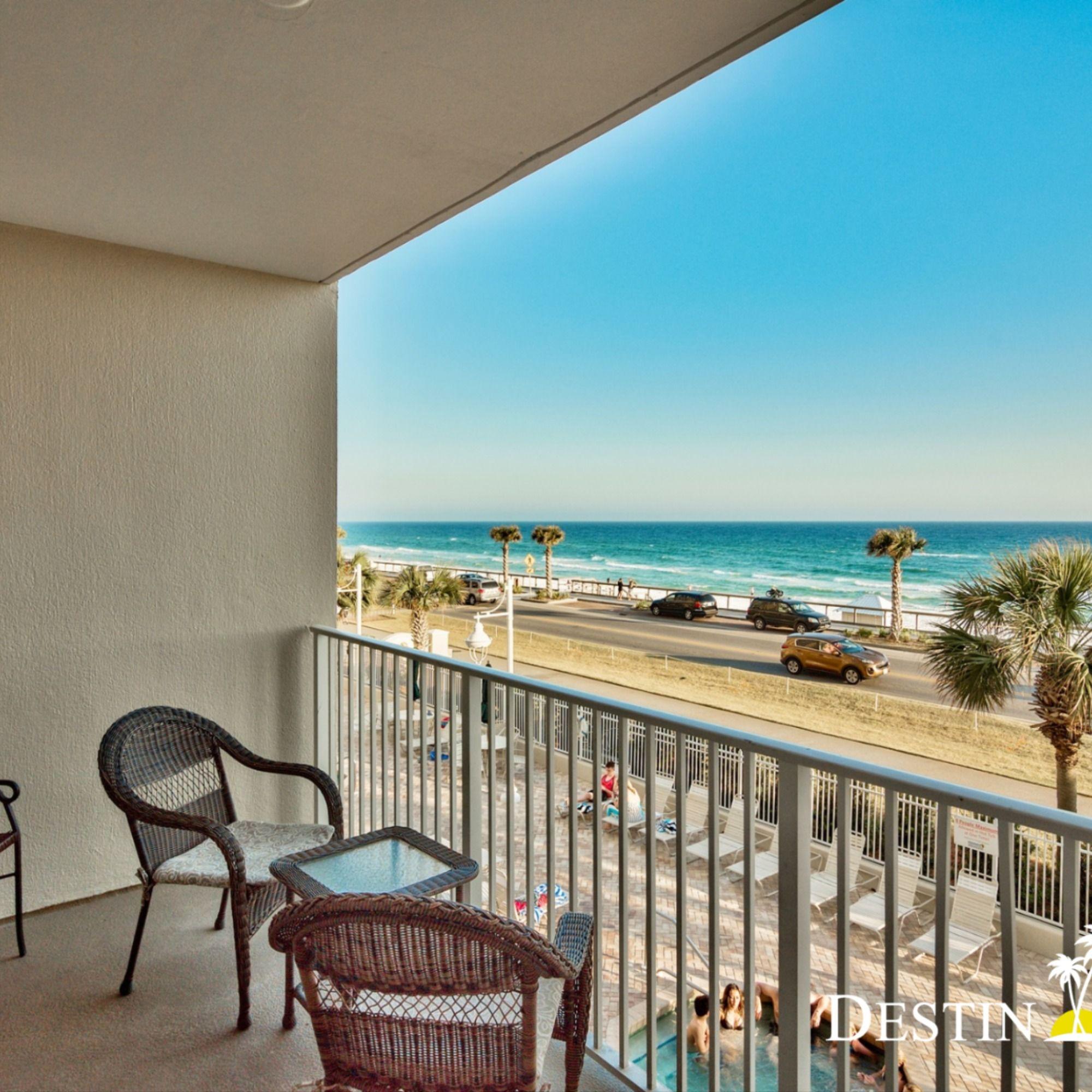 Majestic Sun 203b Miramar Beach Beach Bathrooms Seascape Resort