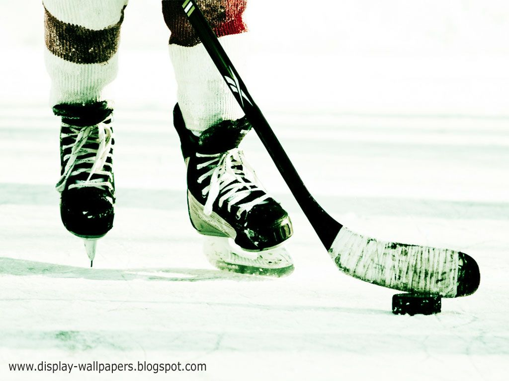Ice Hockey Desktop Wallpaper Hockey Pictures Ice Hockey Hockey