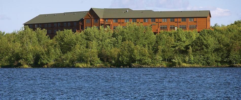 Ely Mn Resort Grand Lodge Minnesota Hotels