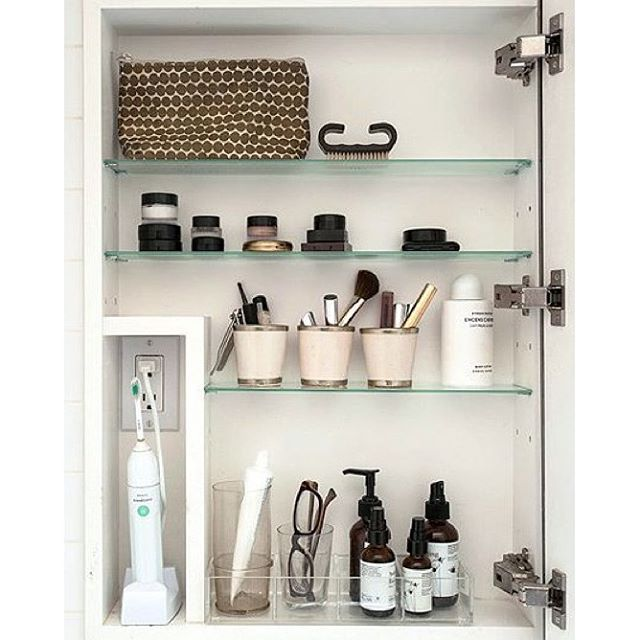 """@hartmarkcabinets's photo: """"Did you have a whirlwind of a summer? It's time to re-group & get organized! Great tips from @Refinery29 #getorganized #refinery29"""""""