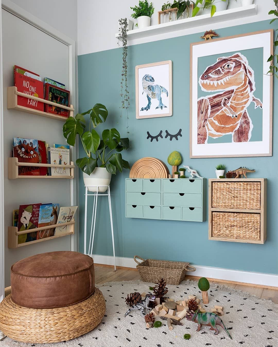 Boys' Bedroom Ideas: Inspiration and Shopping | Hunker