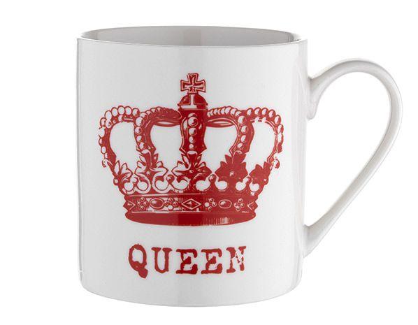 A Piece Of A Place British Gift Ideas Ilovegifting On WordPress Com
