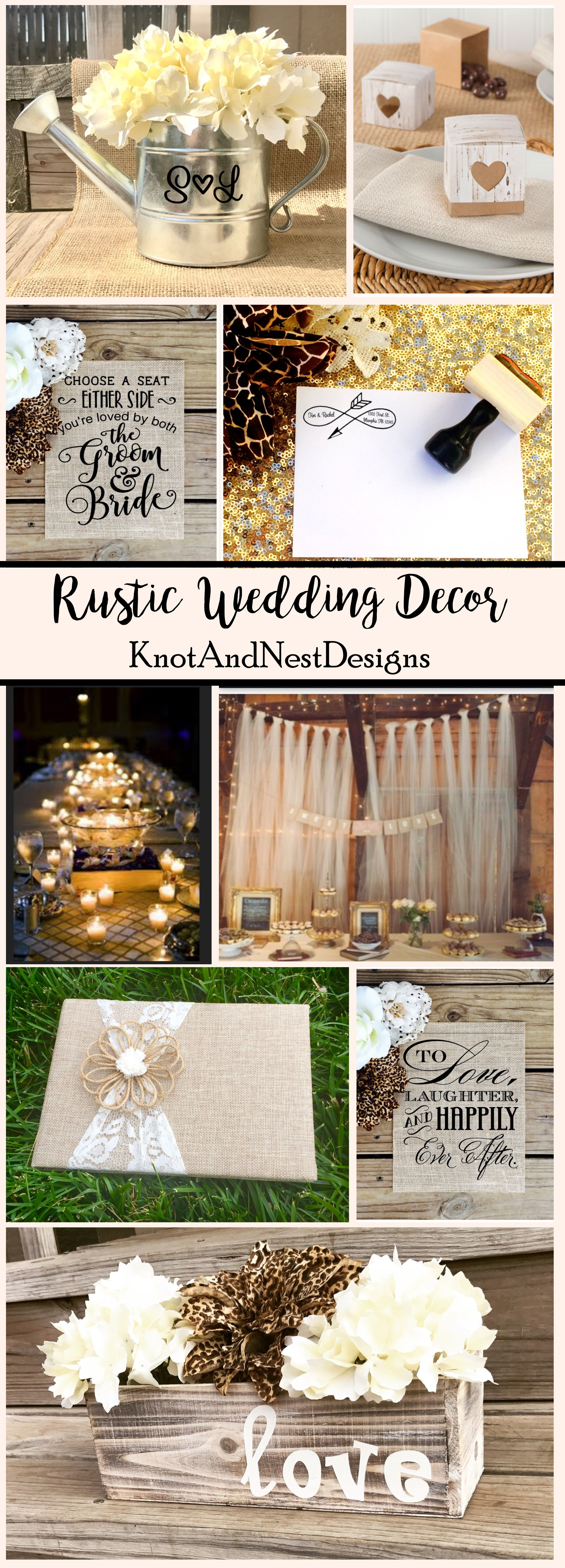 Wedding decorations tulle and lights october 2018 Pin by Felicia Esgro on rustic wedding  Pinterest  Wedding