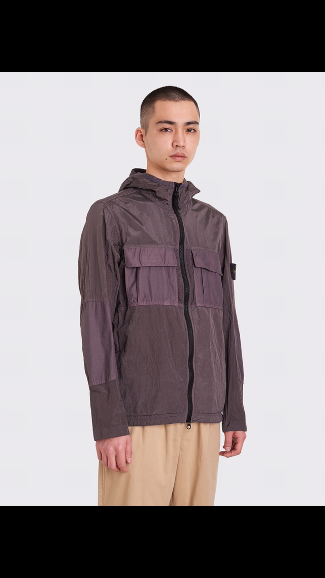 brand new 5d6b7 34363 Pin on Stone Island