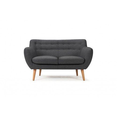 2 personers sofa - Google Search