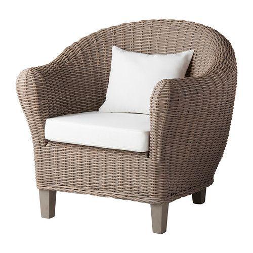 harads polstersessel grau ikea wohnideen pinterest m bel sessel und ikea. Black Bedroom Furniture Sets. Home Design Ideas
