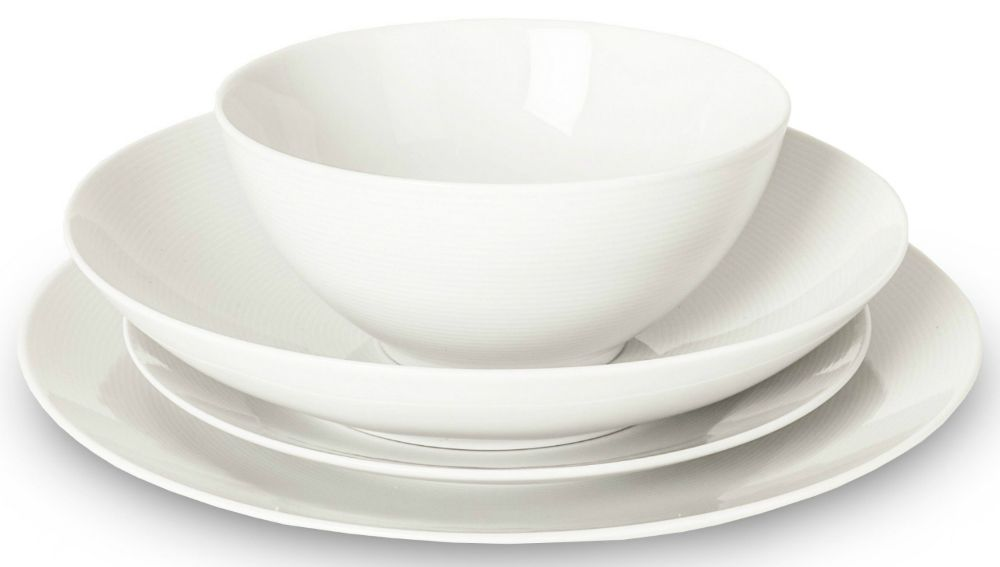 #ceramic #porcelain #bone #china #tableware #dinnerset #mugs #bowls  sc 1 st  Pinterest & ceramic #porcelain #bone #china #tableware #dinnerset #mugs #bowls ...