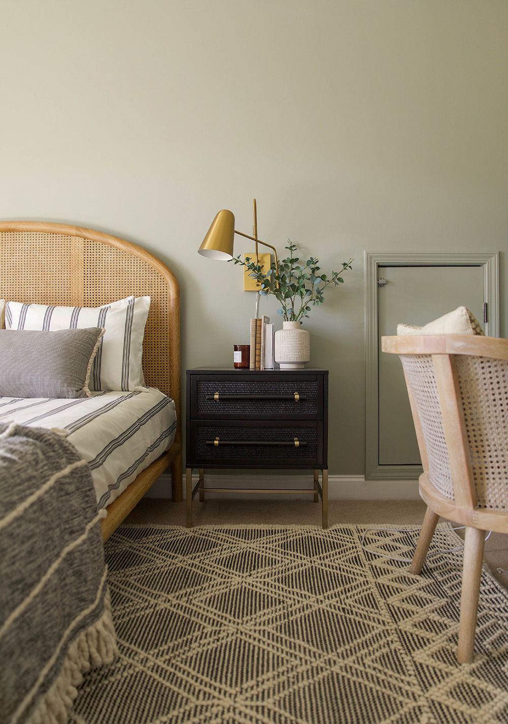 Online Room Decorator: Pin On Let's Dwell Here
