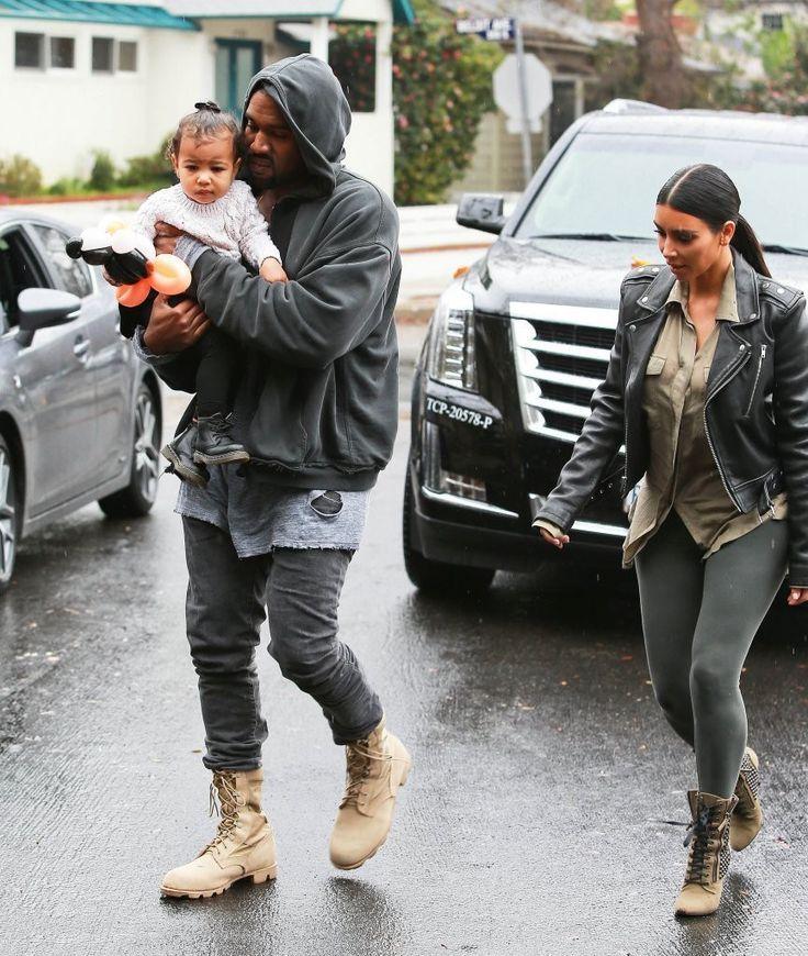 Kanye West Fashion 2015 Google Search Kanye West Style Kanye Fashion Stylish Mom