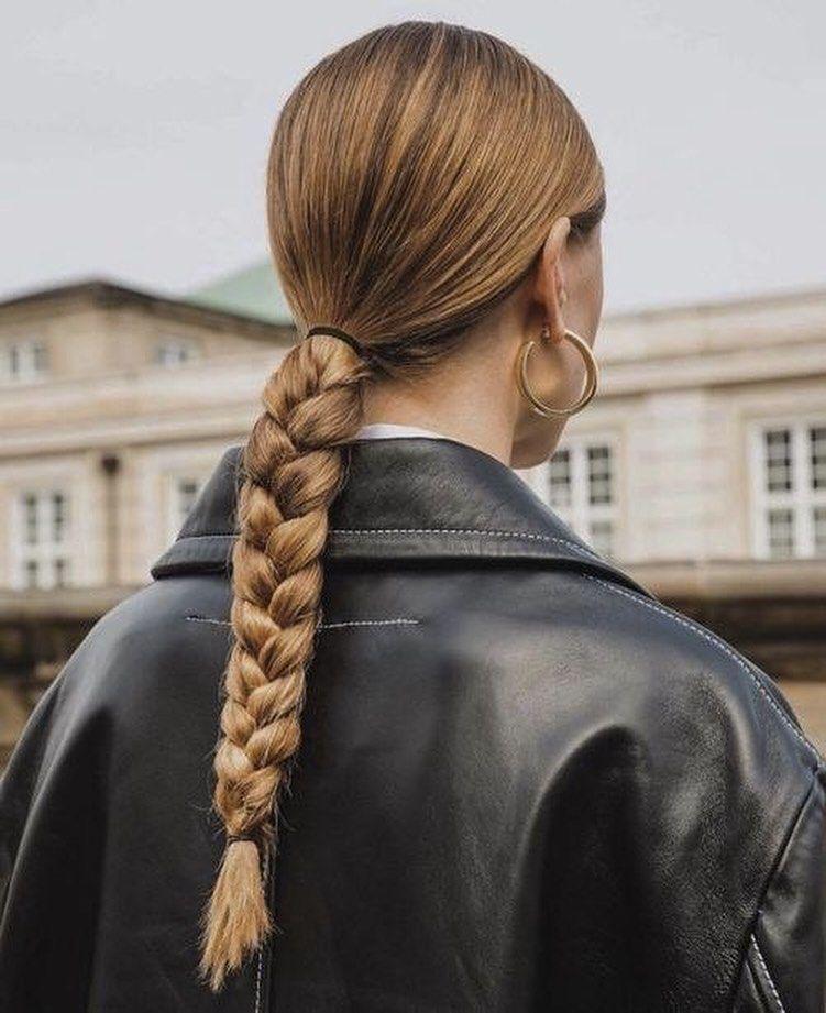 ғᴀsʜɪᴏɴ ɪɴsᴘɪʀᴀᴛɪᴏɴ On Instagram Hairstyle Ideas In 2020 Hair Styles Long Hair Styles Hair