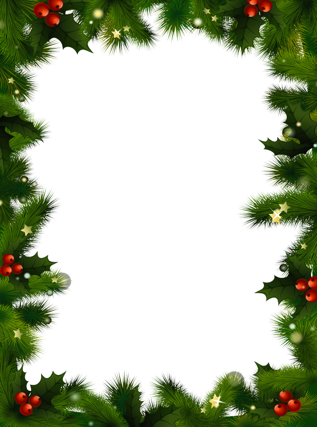 487 Free Christmas Borders You Can Download And Print Free Christmas Borders Christmas Images Free Christmas Photo Frame