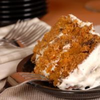 Top 10 Must-Have Diabetic Desserts!