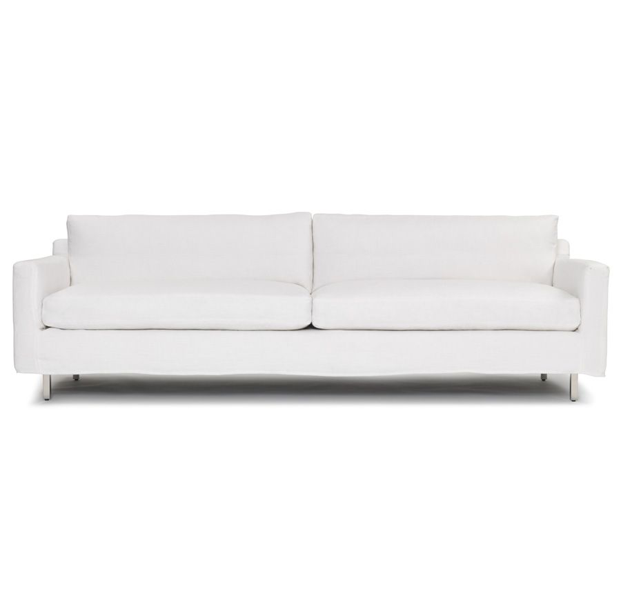 Marvelous Hunter 90 Sofa Base And Slipcover In 2019 Products Sofa Beatyapartments Chair Design Images Beatyapartmentscom
