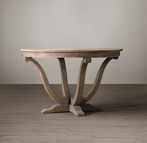 Marvelous Camille Table