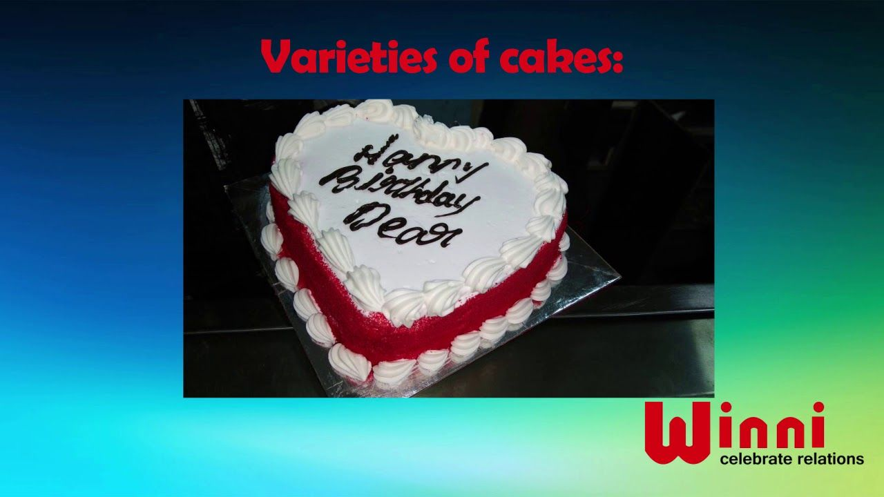 Get Same Day Or Mignight Cake And Flowers Delivery In Gurgaon Pune