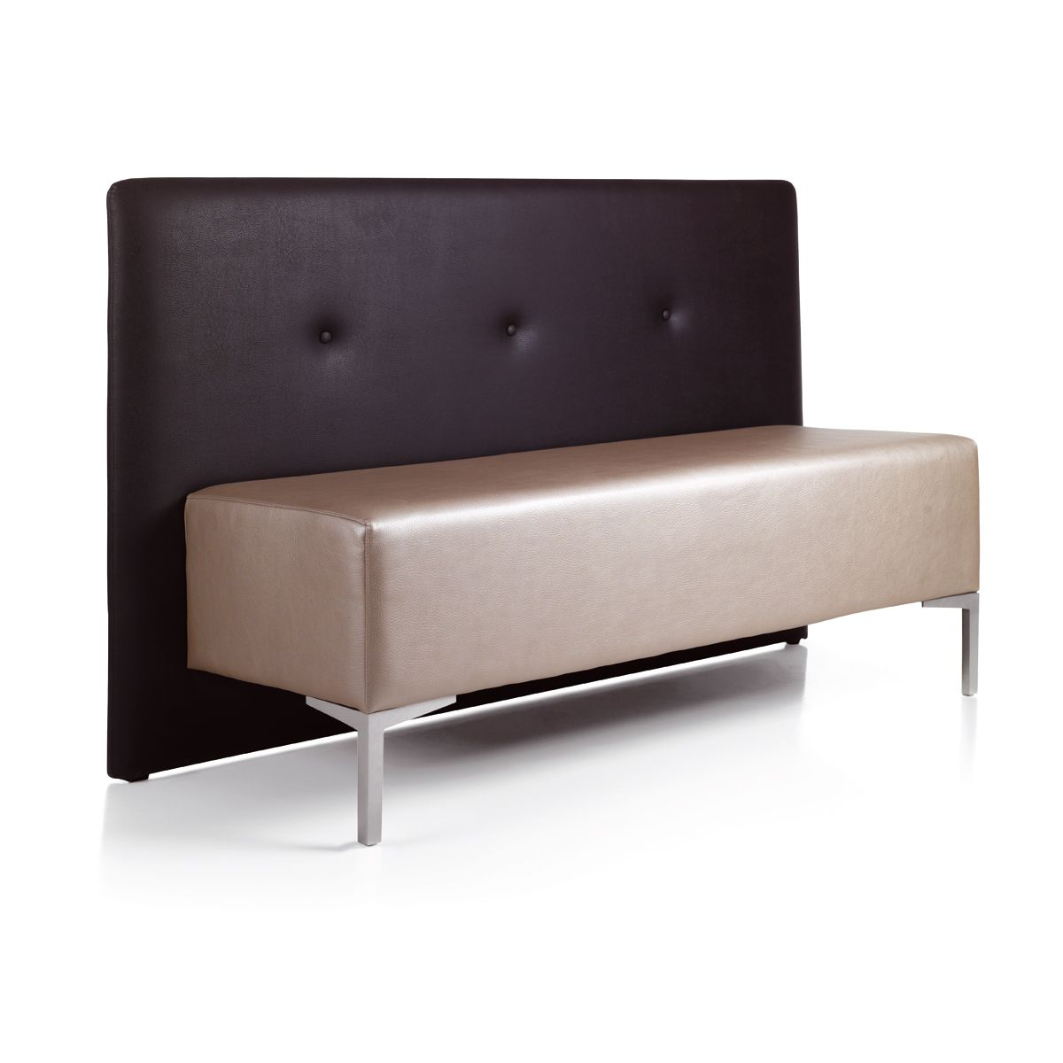 Bubu Salon Sofa Beauty Furniture