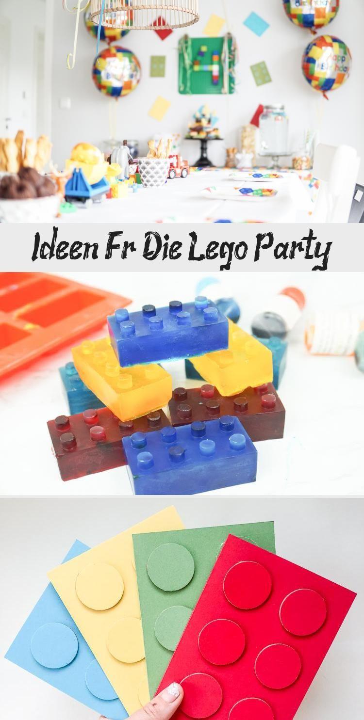 Photo of Lego Kuchen für die Lego Party #PinataKuchenSchoko #PinataKuchenRegenbogen #Pin…