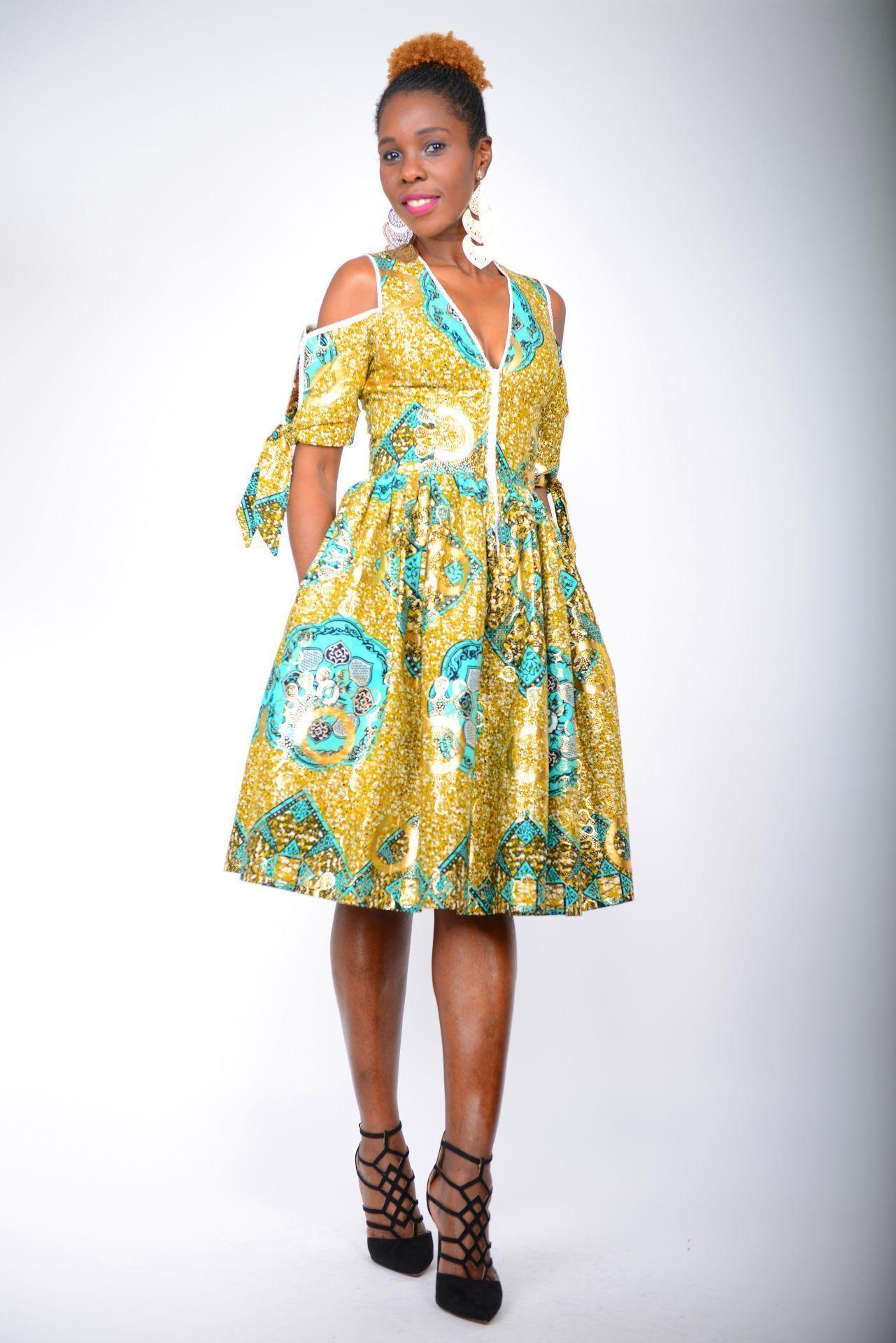 Afrikanisches Kleid Lucinda #afrikanischeskleid Afrikanisches Kleid Lucinda #afrikanischeskleid Afrikanisches Kleid Lucinda #afrikanischeskleid Afrikanisches Kleid Lucinda #afrikanischeskleid Afrikanisches Kleid Lucinda #afrikanischeskleid Afrikanisches Kleid Lucinda #afrikanischeskleid Afrikanisches Kleid Lucinda #afrikanischeskleid Afrikanisches Kleid Lucinda #afrikanischeskleid