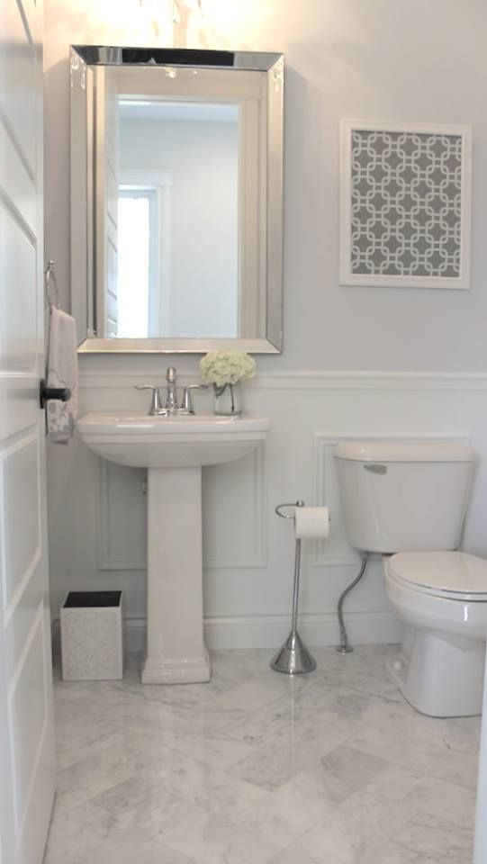 homesense | wonderful washrooms | Pinterest | Homesense, Powder ...