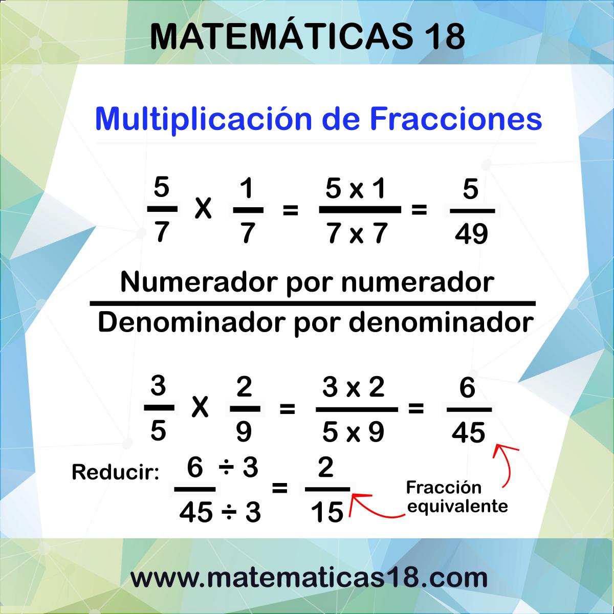 40 Ideas De Matematicas Matematicas Lecciones De Matemáticas Matematicas Avanzadas