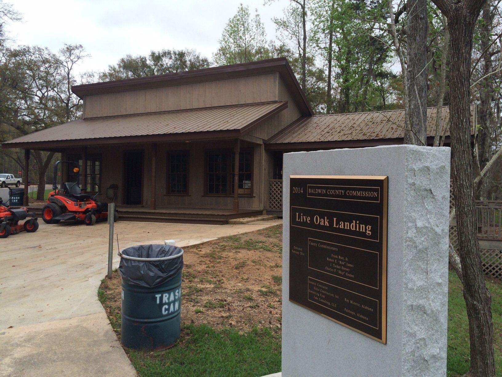 Alabama baldwin county stockton - North Baldwin Chamber Of Commerce Serving The Communities Of North Baldwin County In South Alabama