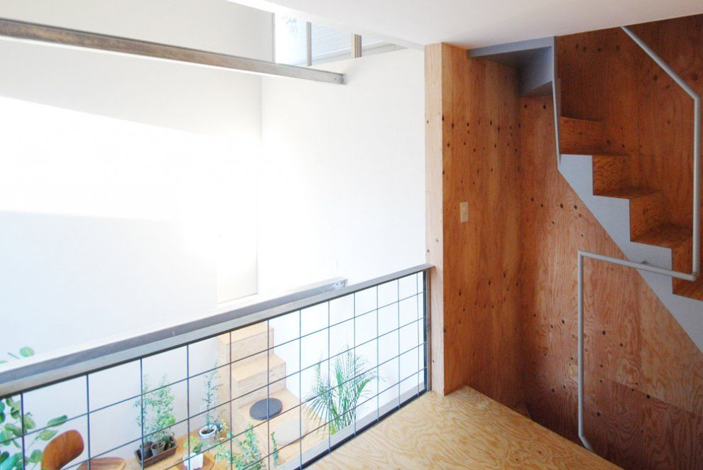 Elegant 10 Japanese Micro Homes That Redefine Living Small | Architects, Building  Architecture And Architecture