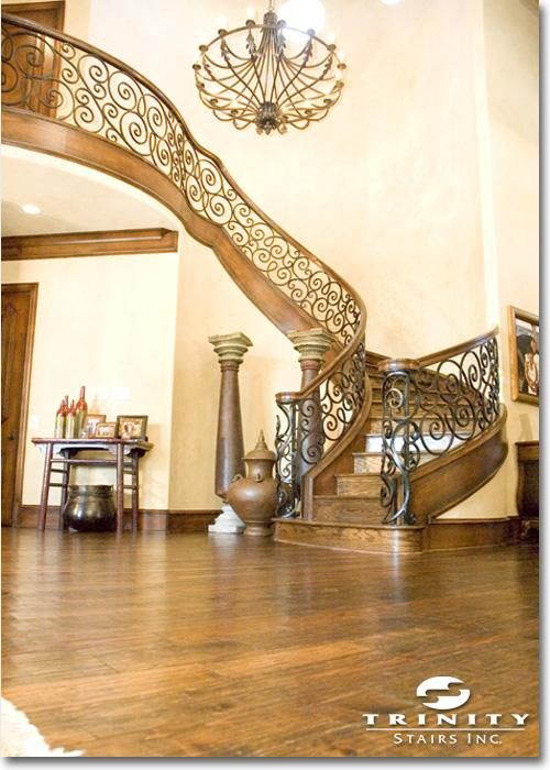STAIRS - Buscar con Google