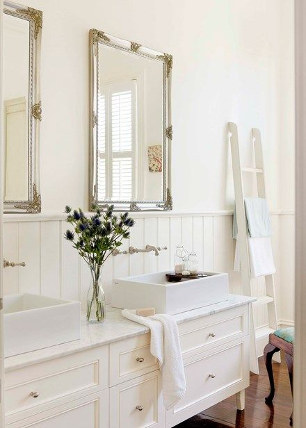 Spectacular French Provincial Style Home French Bathroom Decor French Provincial Home French Bathroom