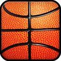 Basketball Arcade Machine App Icon Logo By MUGOCO Inc - FreeApps.ws