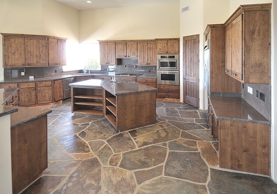 Virginia Beach Va Kitchen Tiles Design Best Kitchen