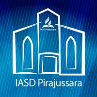IASD Pirajussara