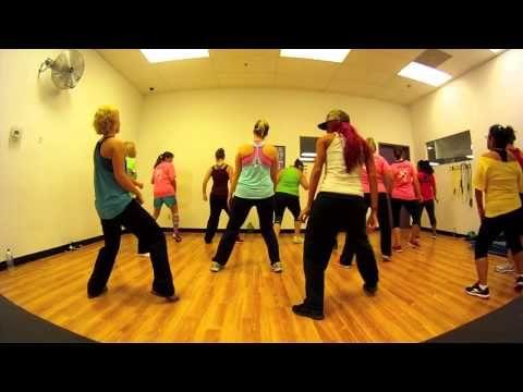 Pin On Zumba And Dance Workouts