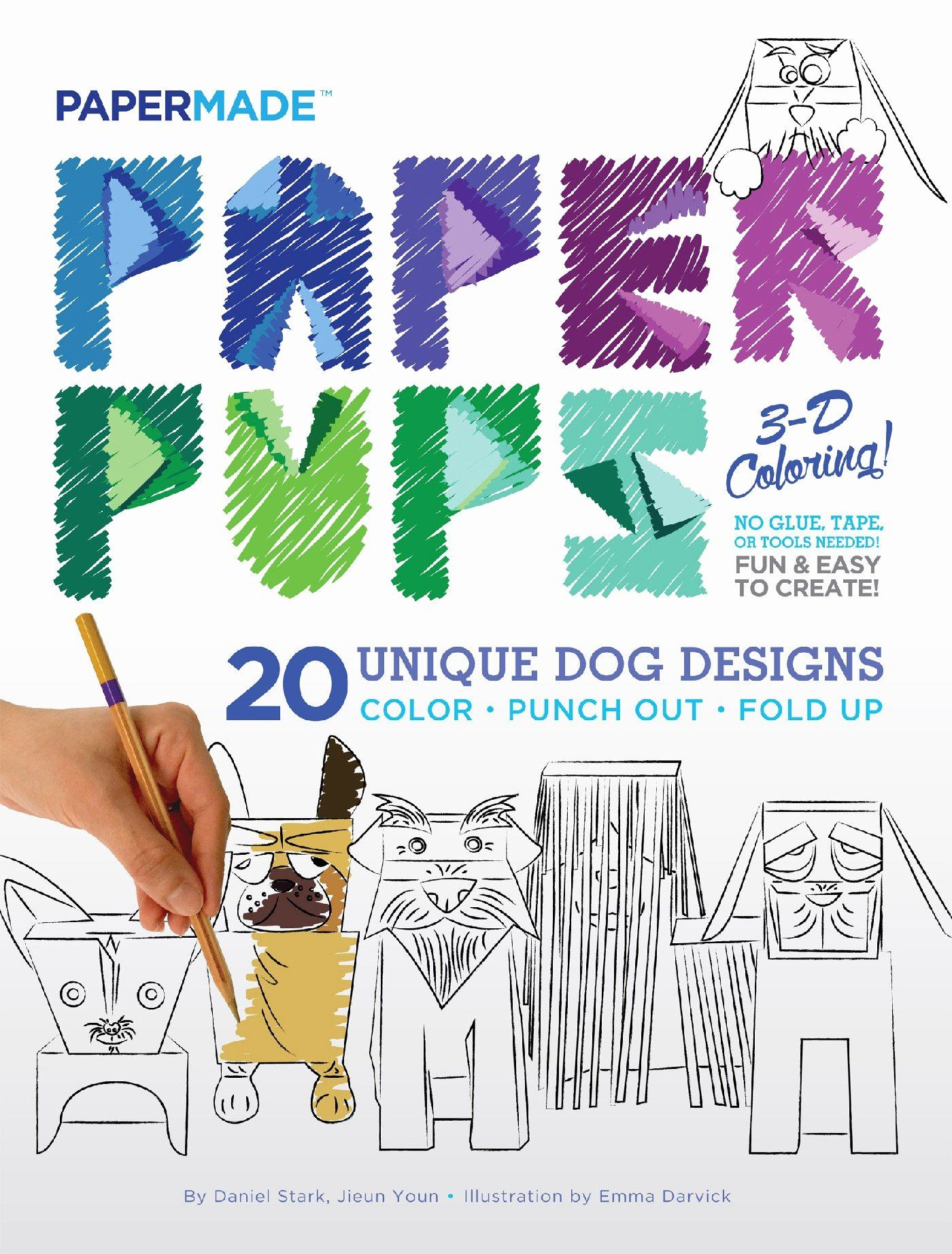 Crayola 3d Coloring Book Fresh Coloring Pages Disney Coloring Book Pc Game Movies In 2020 Crayola Coloring Pages Coloring Books Coloring Pages