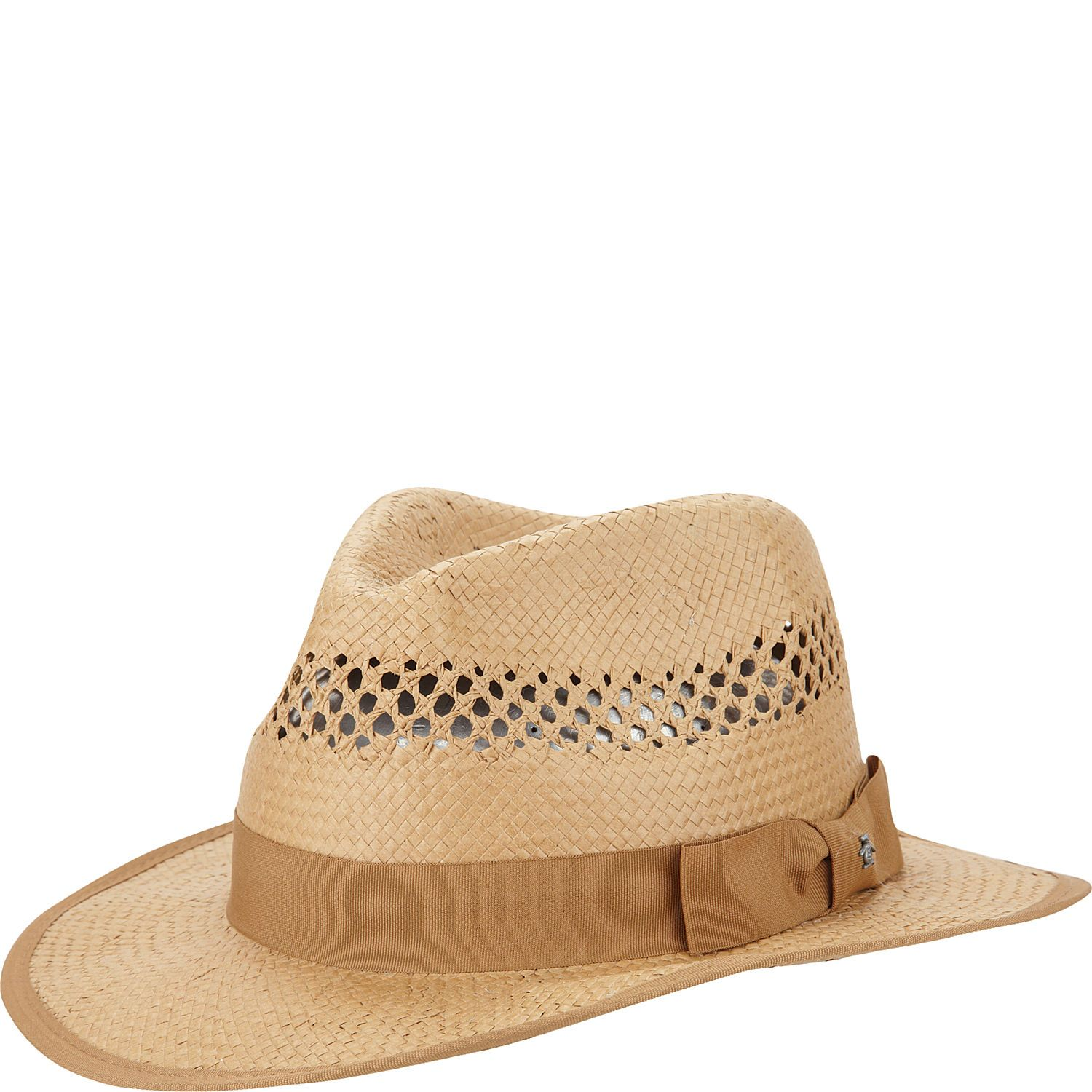 http://www.ebags.com/product/original-penguin/lazaro-fedora/294549?productid=10364405
