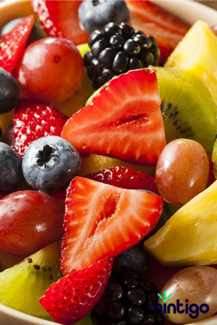 dieta paleo zasady efekty