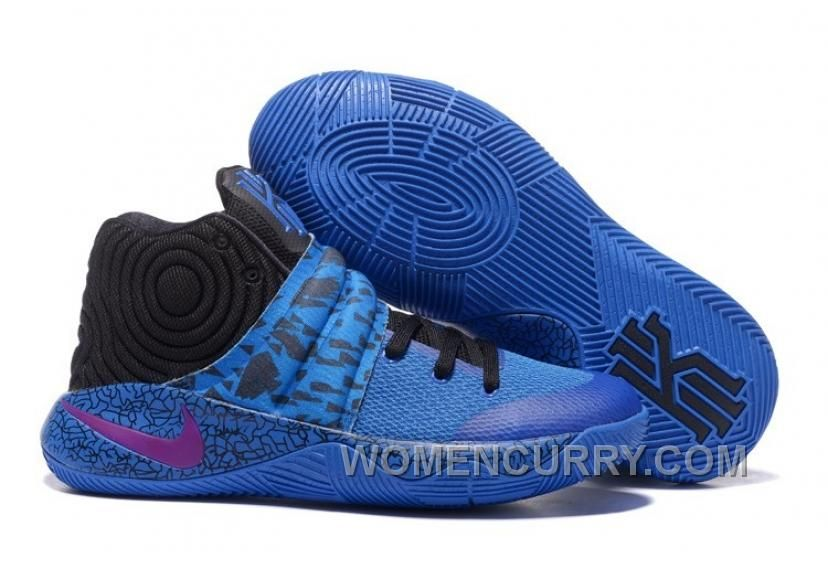 new arrival ddeb9 b9ff5 ... ,Discount Yeezy 350 Shoes. https   www.womencurry.com nike-kyrie-2-