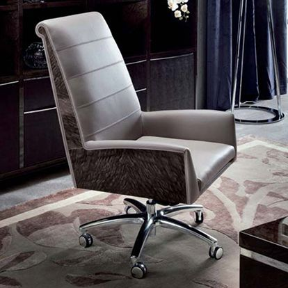 presidential office chair. Giorgio Absolute Presidential Office Chair 4081 - Google Search Presidential Office Chair E