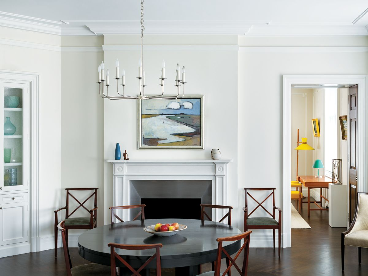 Gorgeous project by ageloff associates veronique 12 chandelier in a veronique chandelier from remains lighting as seen in ny spaces magazine via dering hall architecture by ageloff associates room designed by jayne arubaitofo Gallery