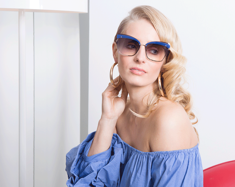 Ana Hickmann   Go Eyewear Group   Ana Hickmann sunglasses. ( Okulary ... db12bfaa52