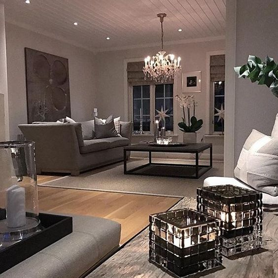 Pin On Luxury Home Decor