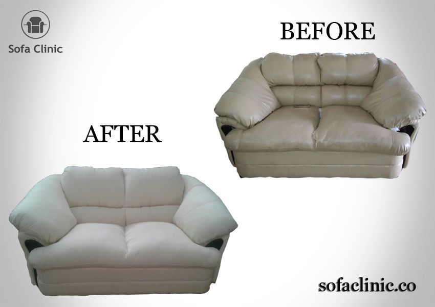Buying A Sofa Can Be A Very Bewildering Job Especially With The Wide Range Of Fabrics And Colours To Choose From Why Buy Old Sofa Sofa Swivel Chair Living Room