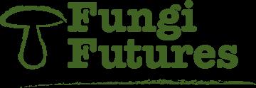 Buy Grow your own mushroom kits from Fungi Futures